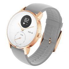 8d7abb06ce Největší TEST chytrých hodinek 2019  Chytré hodinky + JAK vybrat