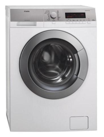 Pračka do 11000