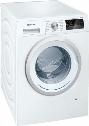 Pračka od 15 000