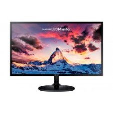 b996d708d Největší TEST PC monitorů 2019: 30+ nejlepších monitorů + JAK vybrat
