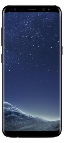 Samsung chytrý telefon