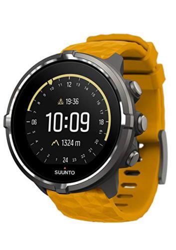 7e91c94a4 Největší TEST chytrých hodinek 2019: Chytré hodinky + JAK vybrat
