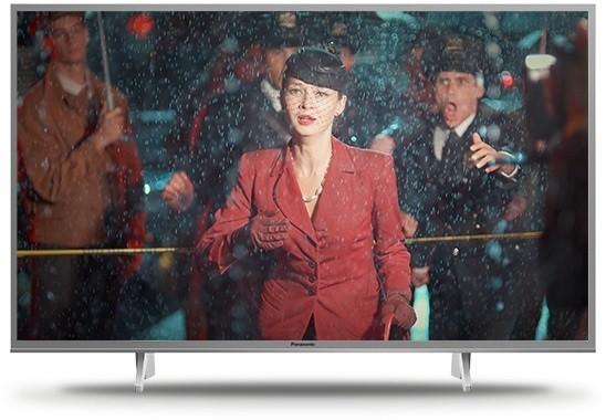 Televize do 15000