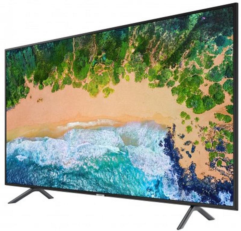 Televizor do 30000