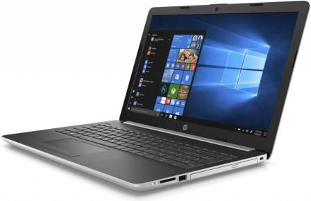 HP 15-da1007 5QU71EA