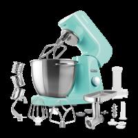 Kuchyňský robot Sencor bez pozadí