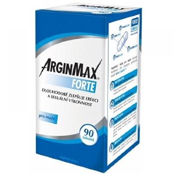 ArginMax Forte