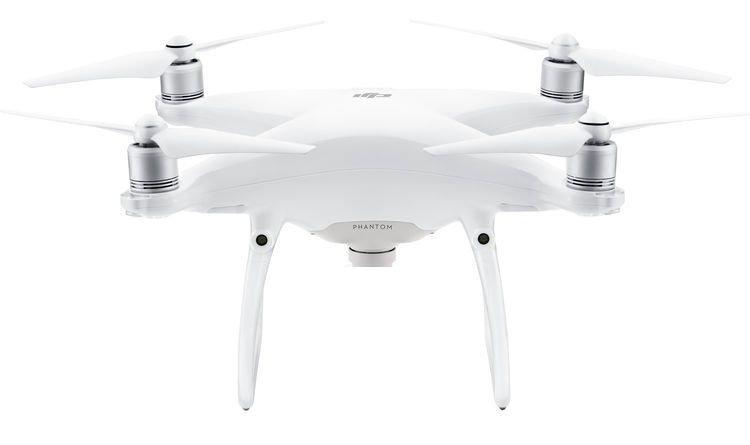 Dron do 10000
