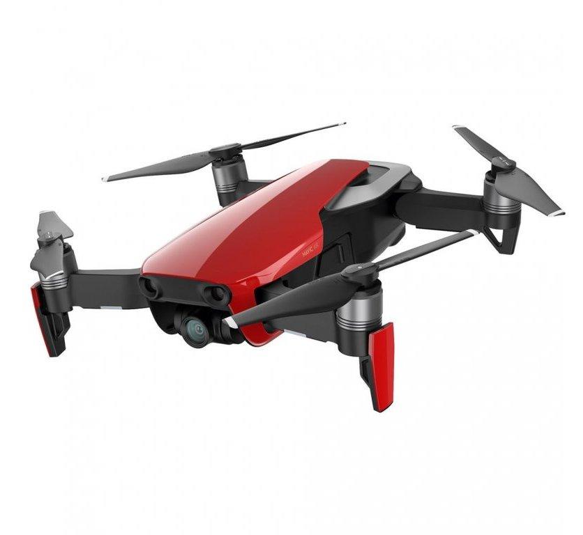 Dron do 30000