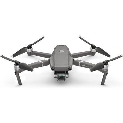 Dron do 40000