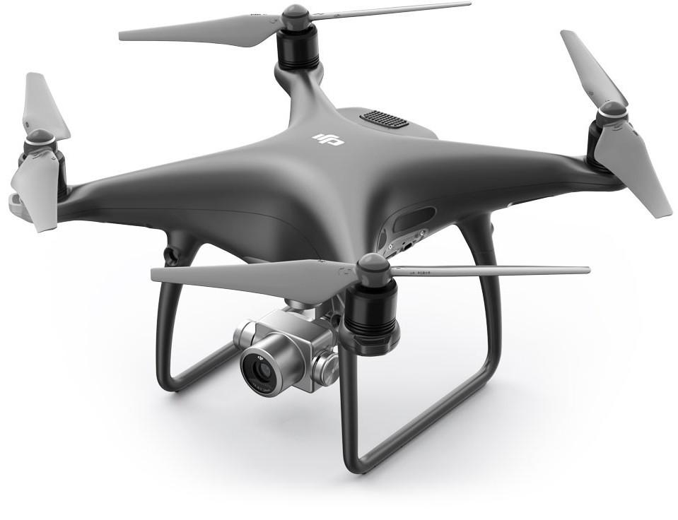 Dron od 40000