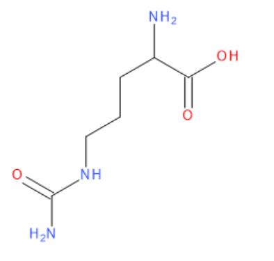L-citrulin