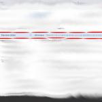 Snímek obrazovky mail