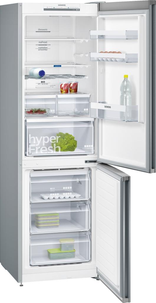 Lednice od 10000