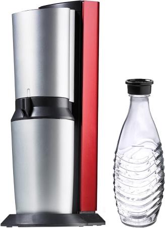 SodaStream Crystal velký