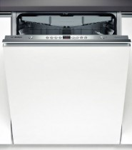 Myčka nádobí Bosch SMV48M30EU : Recenze