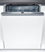 Myčka nádobí Bosch SMV53L50EU : Recenze