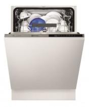 Myčka nádobí Electrolux ESL 5330LO : Recenze