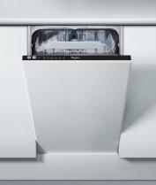 Myčka nádobí Whirlpool ADG 321 : Recenze