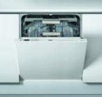 Myčka nádobí Whirlpool WIO 3T133 DEL : Recenze